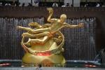 2008_12_21_newyork_kulturell_001.jpg