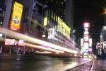 2008_12_21_newyork_kulturell_005.jpg
